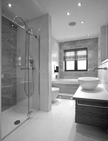 bath-services